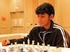 Deepak Aaron