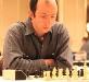Victor Mikhalevski