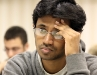 Siddharth Ravichandran