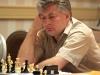 Sergey Kudrin